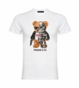 camiseta-de-hombre-oso-robot-1618134601 (2).jpg